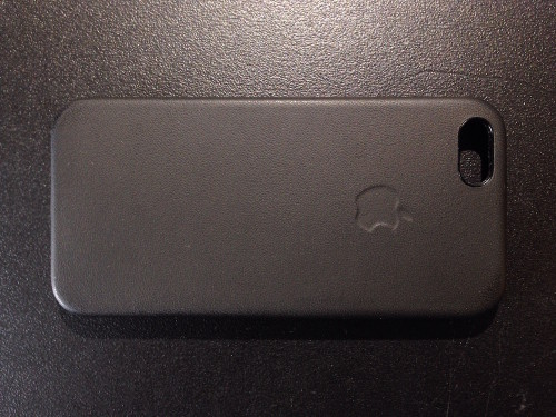 Apple 5s Case_a