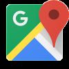 もうGoogleマップから離れられない! ナビ機能で寄り道の追加が可能に!