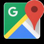 旅行に出張に超便利! Google Mapでマイマップを作成する方法
