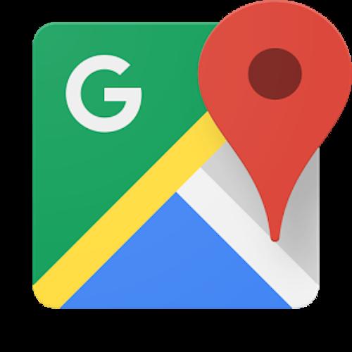 Google-map160301