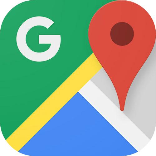 Google-map160301_a