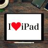 古いiPadを有効利用する3つの方法