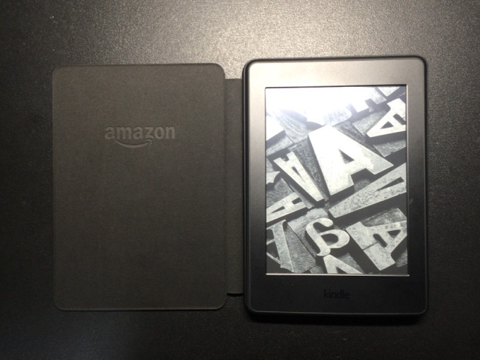Kindle-Paperwhite_d