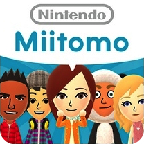 Miitomo_icon