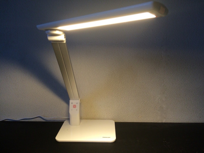 Omaker LED DeskLight