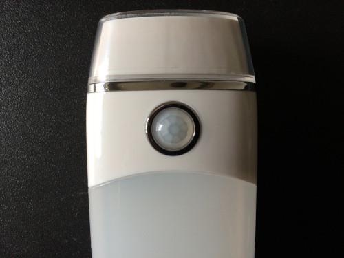 Omaker Light and Motion Sensor_f