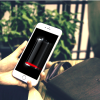 iPhoneのバックグラウンドアプリは、ほんとうに終了させなくて大丈夫なのか!?