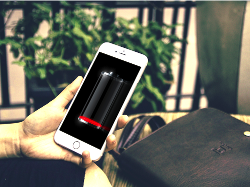 background_battery