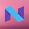 NはnutsのN? Android Nの開発者向けプレビュー版公開!! 【追記あり】