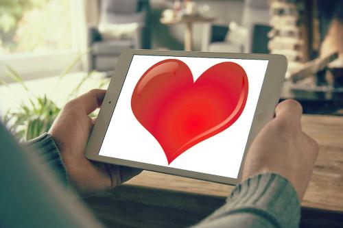 gadget_love