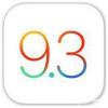 やはり進化が止まらない!? iOS9.3の新機能「Night Shift」と「メモのロック機能」を試す【追記あり】