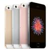 僕がiPhone SEの購入を見送った3つの理由