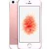 simフリーのiPhone SEを買うなら、EXPANSYSで並行輸入機がオススメ!