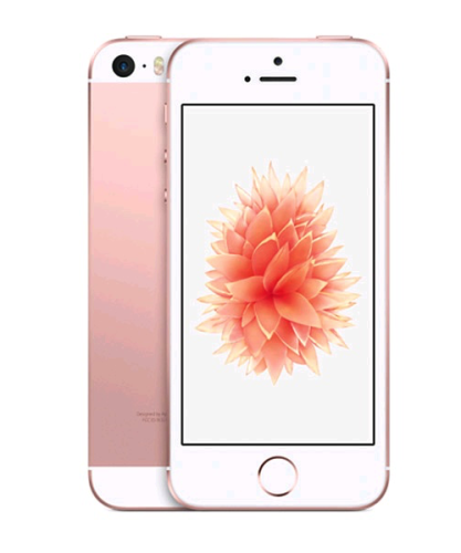 iPhoneSE_64GB_EXPANSYS
