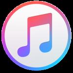 iTunesでパソコンの認証を解除する方法