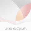 【速報】Apple新製品発表会2016 iPhone SE、9.7インチiPad Proリリース!