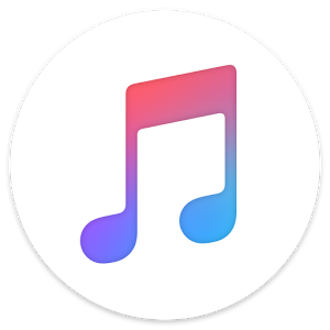 Android_AppleMusic