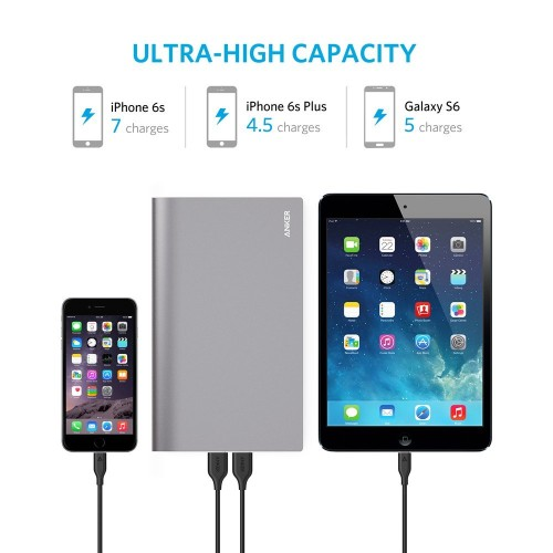 Anker PowerCore Edge_a