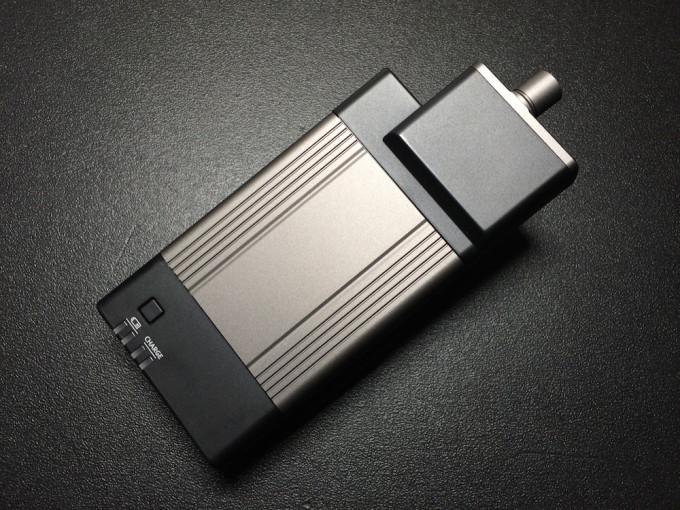 GoDap GD-03