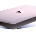 突然発表されたされた新型MacBookは正統進化しているのか!? 新旧を比較してみる