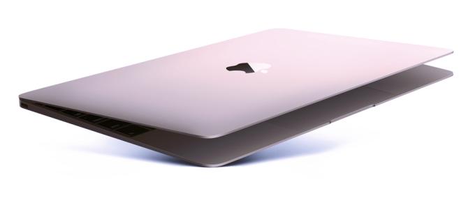 MacBook160419