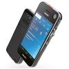 こんなデザインのスマートフォンが欲しい… Philips SpeechAir