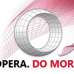 超絶進化した「Opera developer」で、広告ブロック機能と省電力機能を試す【重要な追記あり】