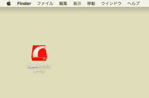 Opera developer_b