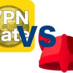 徹底比較!「VPN Gate」VS「Opera VPN」最強VPN接続アプリはどちらだ!?【重要な追記あり】
