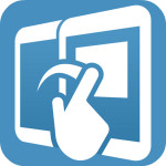 iPhoneとAndroidで画像データをワンタッチで転送する! FotoSwipeの使い方と注意点
