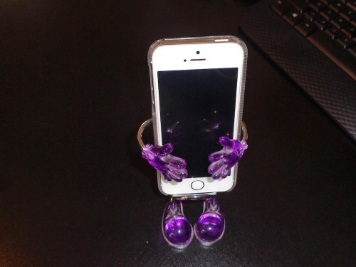 iPhone_Peripherals-accessories