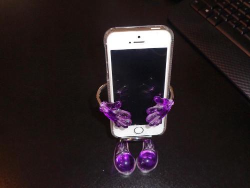 iPhone_Peripherals-accessories