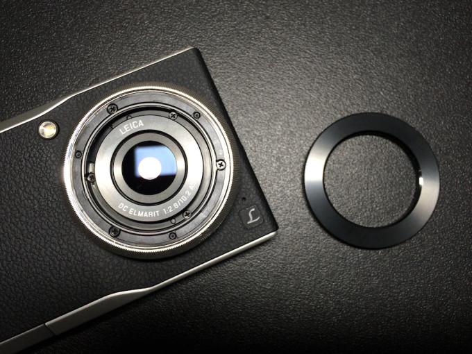 CM10 LensCover_d