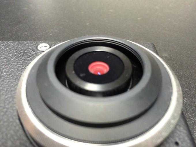 CM10 LensCover_i