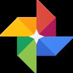 Linux CM10とiPhoneやiPadとの写真同期は、Googleフォトを使う