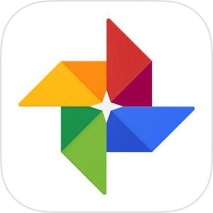 GooglePhoto_iOS