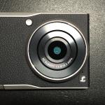 ついに購入!! Panasonic LUMIX CM10