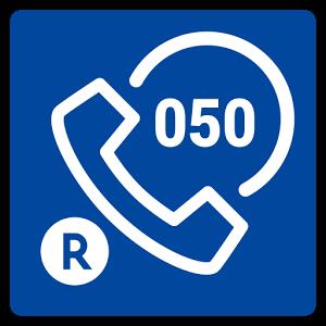 SMARTalk160620