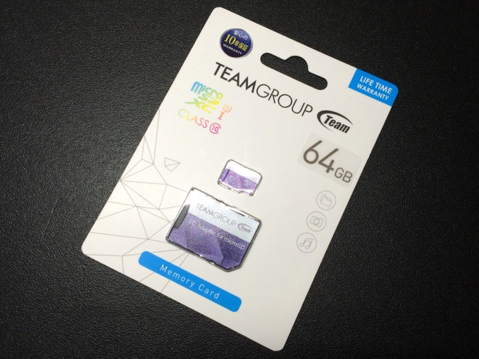 Team MicroSDcard_f