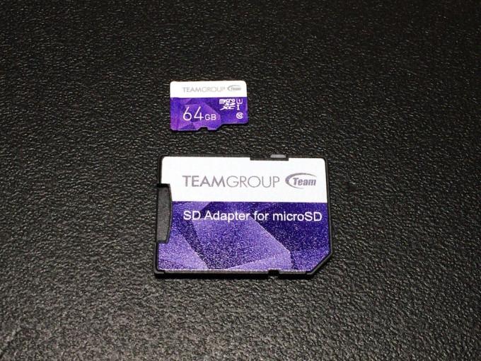 Team MicroSDcard_g