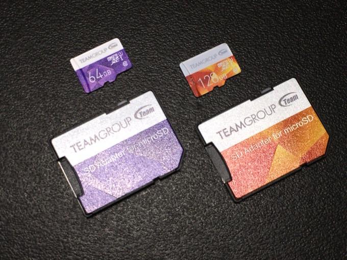 Team MicroSDcard_h