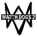 待望の続編! 「Watch Dogs 2」発売決定!!【追記あり】
