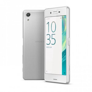 Xperia X Performance wh