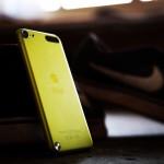 「タウンWi-Fi」を使ってiPod touchをスマートフォンとして使う方法