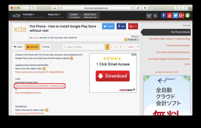 Fire-Google-Play-install_a