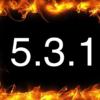 新機能満載!? Fire OS 5.3.1リリース!