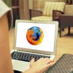 簡単で基本的な、Firefoxのセキュリティー設定