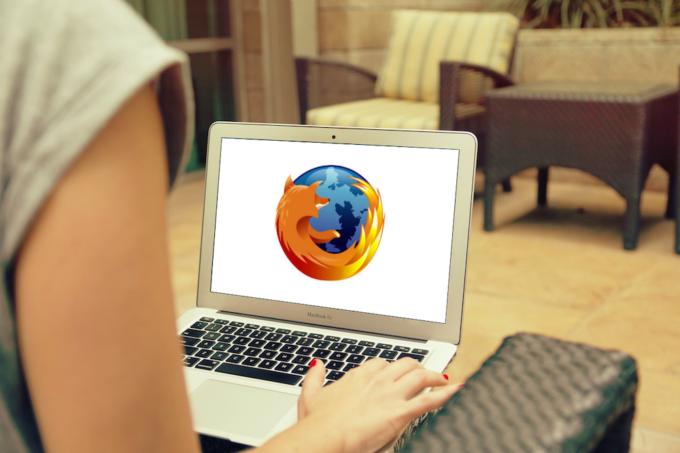 Firefox_setting