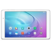 iPad 4の調子が悪いので、Huawei MediaPad T2 10.0 Proの購入を検討する