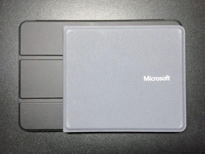 Microsoft Universal Foldable Keyboard_g
